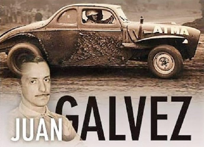 Juan Gálvez