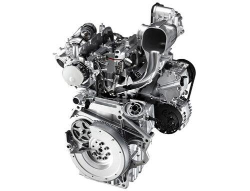Fiat no seguiría adelante con su motor bicilíndrico Twinair…idea buena en los papeles con resultados pobres en la realidad.