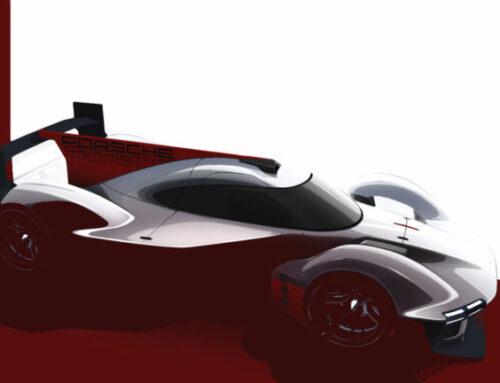 Audi y Porsche confirman a la empresa canadiense Multimatic como proveedor del chasis para sus prototipos LMDh