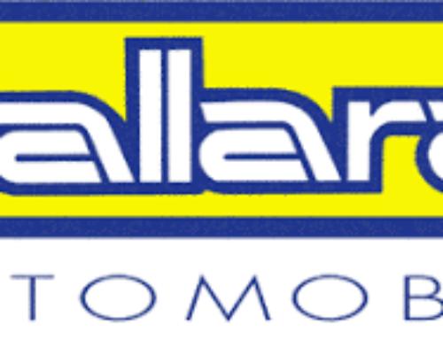 Dallara Automobili le ve un gran porvenir a la nueva fórmula del IMSA y el ACO de prototipos LMDh…varias OEM están interesadas en sus chasis.
