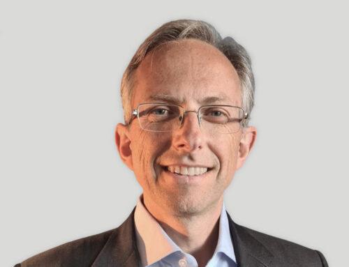 Ferrari designa a Benedetto Vigna como «il nuovo amministratore delegato» (CEO)