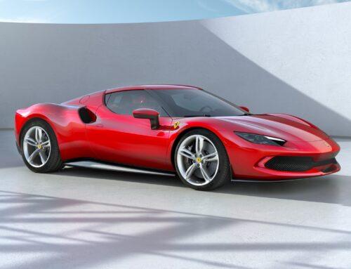 Ferrari planea utilizar al 296 GTB como el próximo modelo para competir en la GT3 en reemplazo de la 488 GT3 Evo.