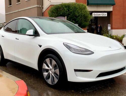 Tesla espera comenzar, luego de muchas demoras, la producción del Model Y en la propia Alemania a finales de año. Tendrá un diseño actualizado y un nuevo proceso de fabricación, dice Musk a los inversores.