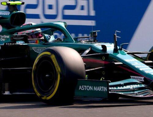 Fórmula 1 / GGPP de Hungría: Vettel descalificado del GP de Hungría por infracción técnica, esta vez los Comisarios Técnicos si han sido muy severos y aplicaron la sanción máxima. Hamilton logra así 3 puntos extra y Verstappen solo 1.