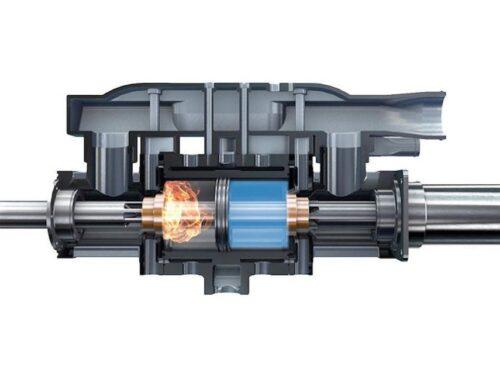 Motor Aquarius Two Sided Free Piston Linear Engine (FPLE)…¿habrá llegado a tiempo este motor de combustión interna? ¿tiene reales ventajas?
