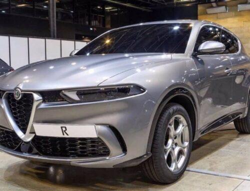 Grupo Stellantis / Alfa Romeo lanzará un nuevo modelo cada año hasta 2026 y Lancia se expandirá más allá de Italia. Los jefes de las dos marcas describieron los planes futuros a los distribuidores.